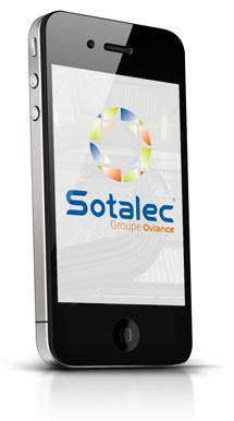 Sotalec-image-06