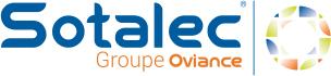 Sotalec-logo