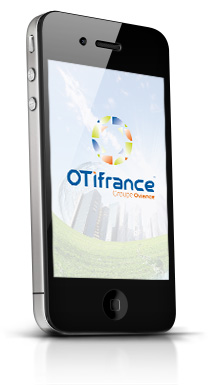 OFS-iphone