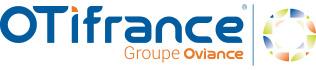 OTI-France-logo-quadri-horiz