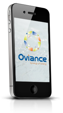 Oviance-phone